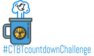 Challenge logo 3.0